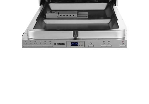 Встраиваемая посудомоечная машина 45 см Hansa ZIM486EH, фото 5