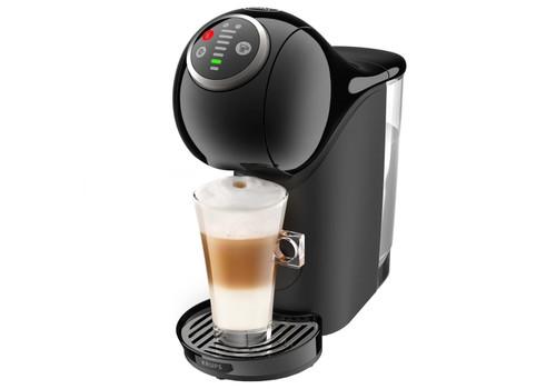 Кофемашина капсульного типа Dolce Gusto Krups Genio S Plus KP340810, фото 2