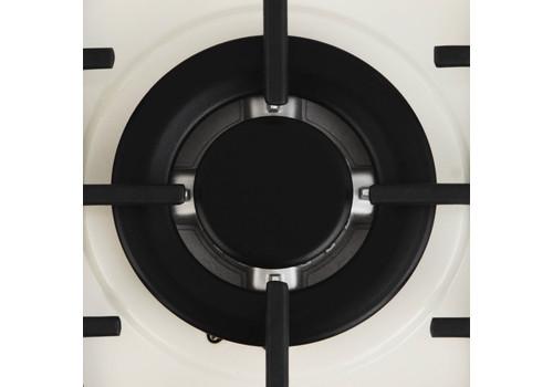 газовая панель Gorenje GW6DCLI, фото 5
