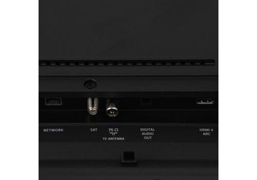 Телевизор Philips 55OLED805, фото 6