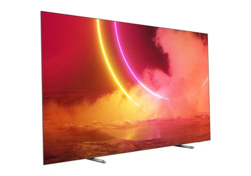 Телевизор Philips 55OLED805, фото 7