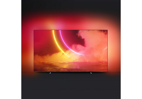 Телевизор Philips 55OLED805, фото 8