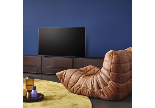 Телевизор Philips 55OLED805, фото 9