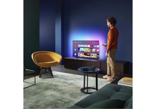Телевизор Philips 55OLED805, фото 10