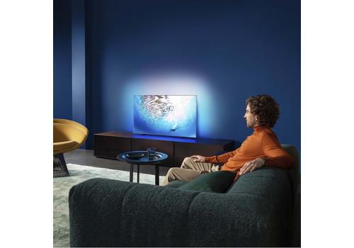 Телевизор Philips 55OLED805, фото 11