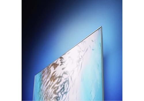 Телевизор Philips 55OLED805, фото 12