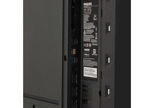 Телевизор Philips 55OLED805, фото 14