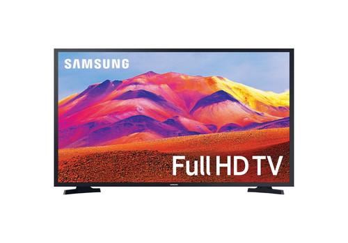 Телевизор Samsung UE43T5272AU, фото 3