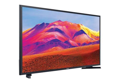 Телевизор Samsung UE43T5272AU, фото 4