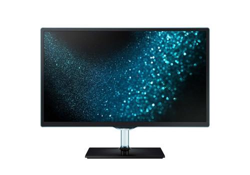 Телевизор Samsung T24H395SIX, фото 3