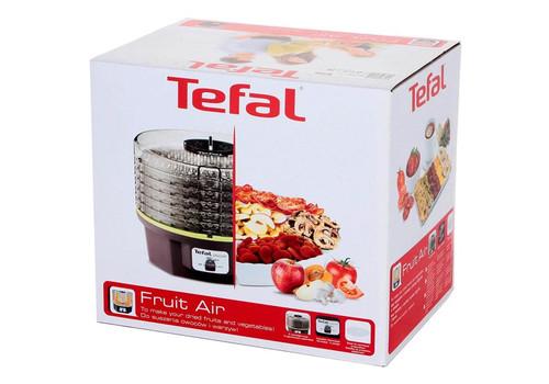 Сушка для фруктов Tefal Fruit Air DF100830, фото 6