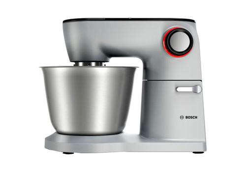 Кухонная машина Bosch MUM9A32S00, фото 3