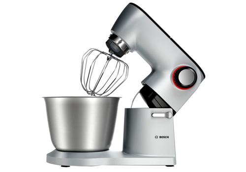 Кухонная машина Bosch MUM9A32S00, фото 4