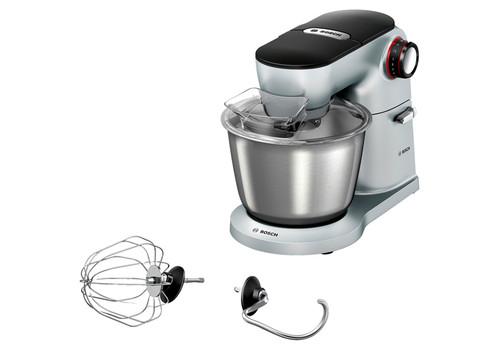 Кухонная машина Bosch MUM9A32S00, фото 7