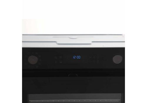 Электрический духовой шкаф Samsung NV75R5641RB, фото 15