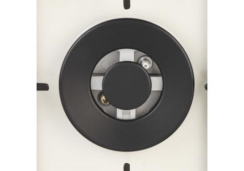Встраиваемая газовая панель Bosch NeoKlassik Serie   6 PCI6B1B90R, фото 5