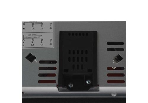 Встраиваемая электрическая панель Samsung NZ64T3536DK, фото 9