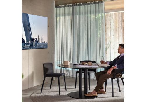 Телевизор Samsung QE75Q950TSU, фото 9