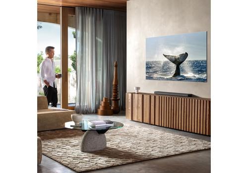 Телевизор Samsung QE75Q950TSU, фото 10