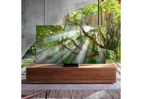 Телевизор Samsung QE75Q950TSU, фото 11