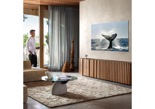 Телевизор Samsung QE75Q950TSU, фото 12