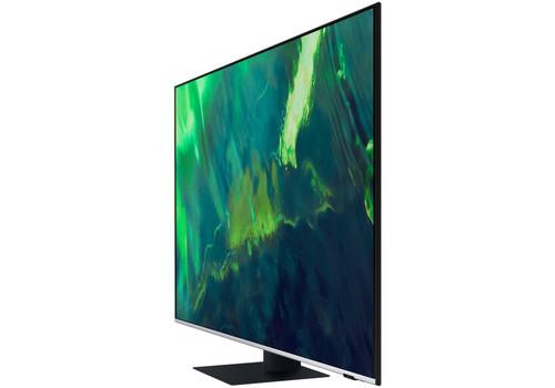 Телевизор Samsung QE55Q77AAU, фото 5