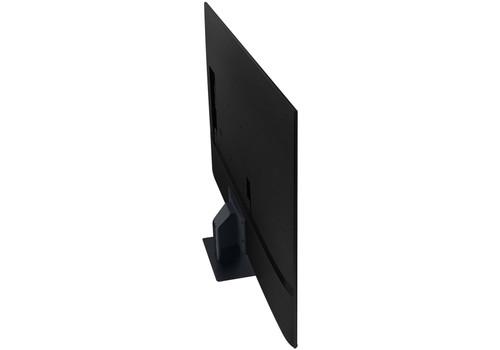Телевизор Samsung QE55Q77AAU, фото 8