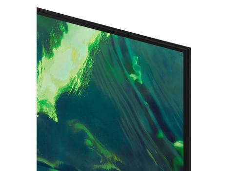 Телевизор Samsung QE55Q77AAU, фото 9