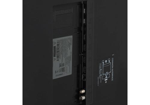 Телевизор Samsung QE75Q77AAU, фото 10