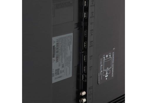 Телевизор Samsung QE75QN90AAU, фото 7