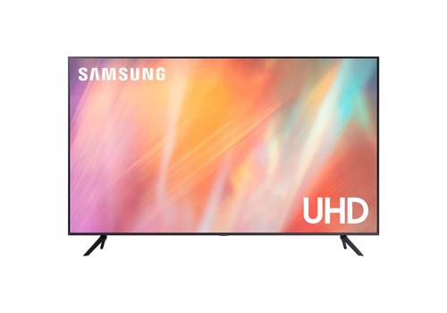 Телевизор Samsung UE43AU7170U, фото 2