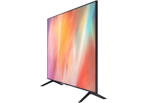 Телевизор Samsung UE43AU7170U, фото 6