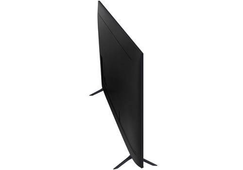 Телевизор Samsung UE43AU7170U, фото 9