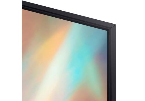 Телевизор Samsung UE43AU7170U, фото 10