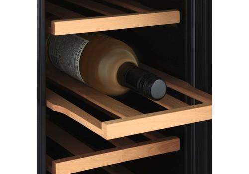 Встраиваемый винный шкаф AEG SWB63001DG, фото 7