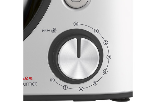 Кухонная машина Moulinex Masterchef Gourmet QA519D32, фото 4