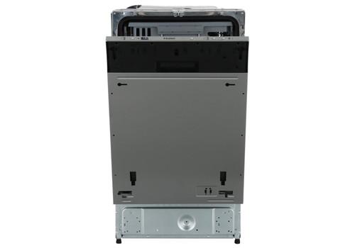 Встраиваемая посудомоечная машина 45 см Haier DW10-198BT2RU, фото 3