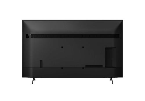 Телевизор Sony KD55X81J, фото 3
