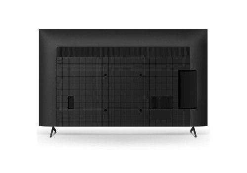 Телевизор Sony KD65X85TJ, фото 2