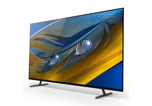 Телевизор Sony XR77A80J, фото 2