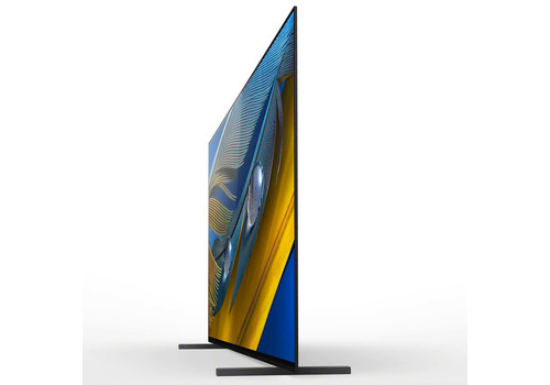 Телевизор Sony XR77A80J, фото 3