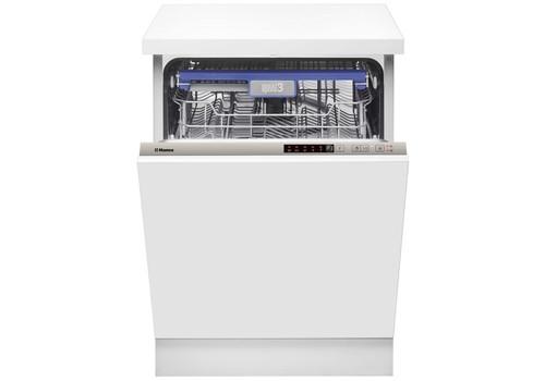 Встраиваемая посудомоечная машина 60 см Hansa ZIM685EH, фото 2