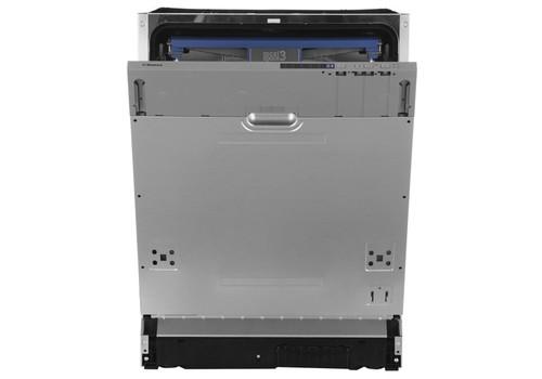 Встраиваемая посудомоечная машина 60 см Hansa ZIM685EH, фото 3