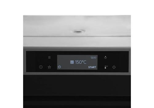 Компактный духовой шкаф AEG KME768080M, фото 4