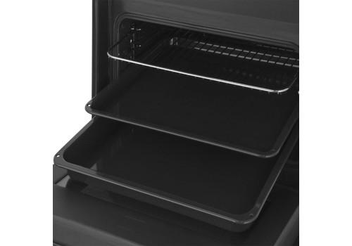 Компактный духовой шкаф AEG KME768080M, фото 5