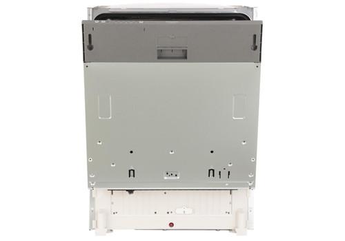 Встраиваемая посудомоечная машина 60 см Hotpoint-Ariston HIE 2B19 C N, фото 3