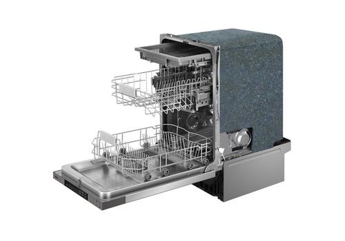 Встраиваемая посудомоечная машина 45 см Haier HDWE11-194RU, фото 5