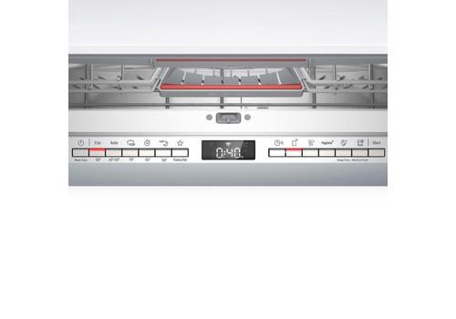 Встраиваемая посудомоечная машина 60 см Bosch SMV4HMX3FR, фото 3