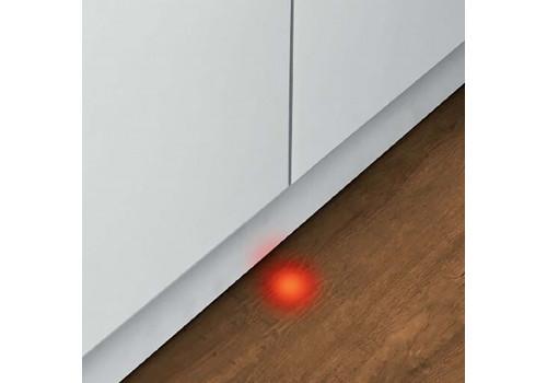 Встраиваемая посудомоечная машина 60 см Bosch SMV4HMX3FR, фото 5