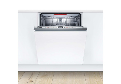 Встраиваемая посудомоечная машина 60 см Bosch SMV4HMX3FR, фото 6